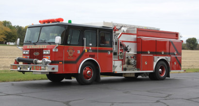 KFRD Engine 521